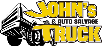 Super Affordable Used Auto Parts John S Truck And Auto Salvage